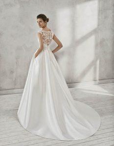 vestidos-novia-zaragoza-madrid-lunanovias (140)