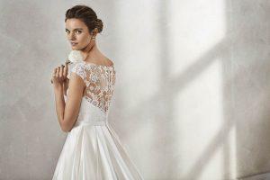 vestidos-novia-zaragoza-madrid-lunanovias (141)