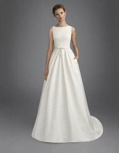 vestidos-novia-zaragoza-madrid-lunanovias (144)