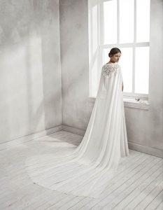 vestidos-novia-zaragoza-madrid-lunanovias (146)