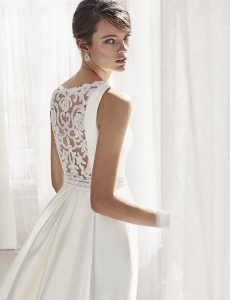 vestidos-novia-zaragoza-madrid-lunanovias (151)