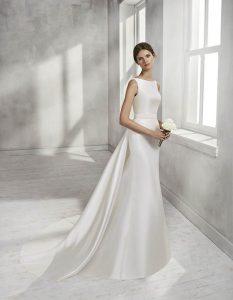 vestidos-novia-zaragoza-madrid-lunanovias (152)