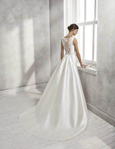 vestidos-novia-zaragoza-madrid-lunanovias (153)