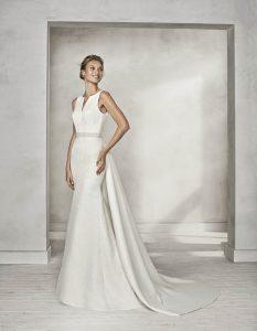 vestidos-novia-zaragoza-madrid-lunanovias (154)