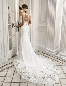 vestidos-novia-zaragoza-madrid-lunanovias (2)