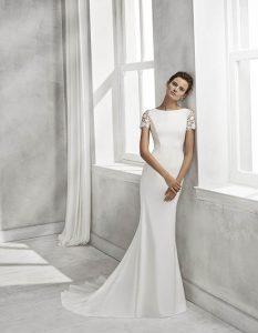 vestidos-novia-zaragoza-madrid-lunanovias (22)