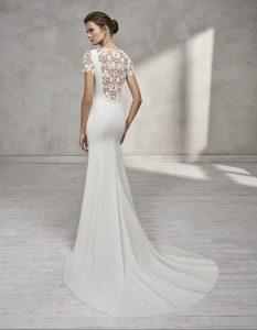vestidos-novia-zaragoza-madrid-lunanovias (23)