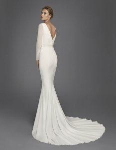 vestidos-novia-zaragoza-madrid-lunanovias (25)