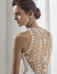 vestidos-novia-zaragoza-madrid-lunanovias (28)