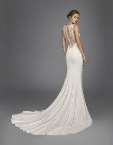 vestidos-novia-zaragoza-madrid-lunanovias (29)
