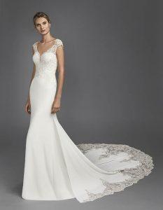 vestidos-novia-zaragoza-madrid-lunanovias (3)
