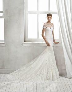 vestidos-novia-zaragoza-madrid-lunanovias (37)