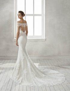 vestidos-novia-zaragoza-madrid-lunanovias (38)