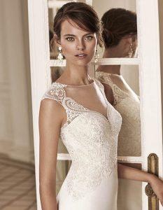 vestidos-novia-zaragoza-madrid-lunanovias (4)