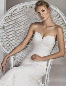 vestidos-novia-zaragoza-madrid-lunanovias (43)