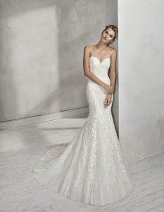 vestidos-novia-zaragoza-madrid-lunanovias (44)