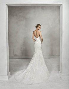 vestidos-novia-zaragoza-madrid-lunanovias (45)