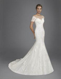 vestidos-novia-zaragoza-madrid-lunanovias (49)