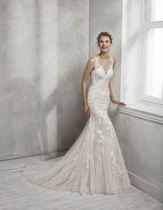 vestidos-novia-zaragoza-madrid-lunanovias (59)