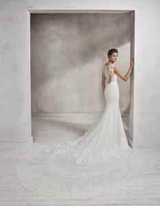 vestidos-novia-zaragoza-madrid-lunanovias (6)