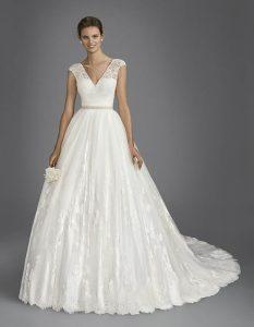 vestidos-novia-zaragoza-madrid-lunanovias (66)