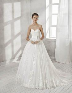 vestidos-novia-zaragoza-madrid-lunanovias (68)