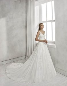 vestidos-novia-zaragoza-madrid-lunanovias (74)