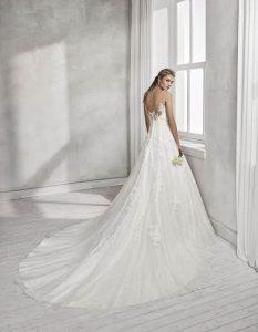 vestidos-novia-zaragoza-madrid-lunanovias (75)