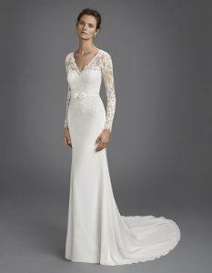 vestidos-novia-zaragoza-madrid-lunanovias (8)