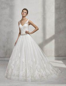 vestidos-novia-zaragoza-madrid-lunanovias (82)