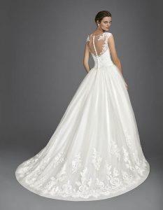 vestidos-novia-zaragoza-madrid-lunanovias (83)