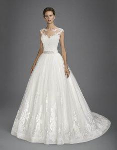 vestidos-novia-zaragoza-madrid-lunanovias (84)