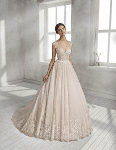 vestidos-novia-zaragoza-madrid-lunanovias (86)