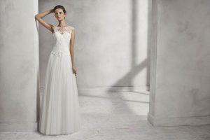 vestidos-novia-zaragoza-madrid-lunanovias (94)