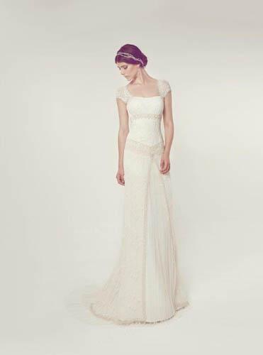 whiteday-vestidos-de-novia-zaragoza-20
