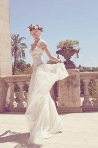 whiteday-vestidos-de-novia-zaragoza-23