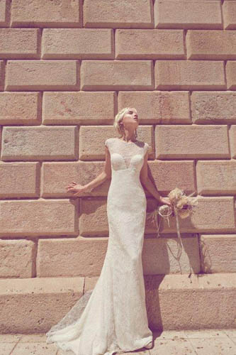 whiteday-vestidos-de-novia-zaragoza-28