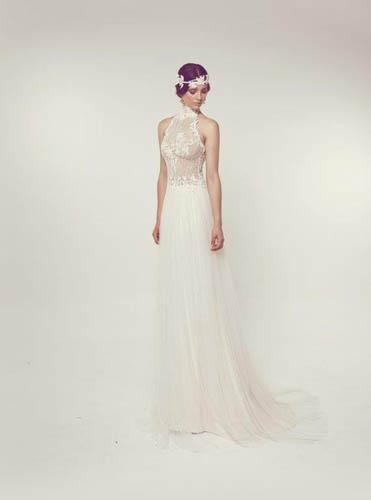 whiteday-vestidos-de-novia-zaragoza-3