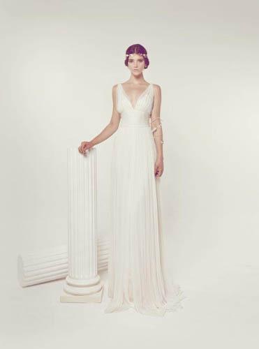 whiteday-vestidos-de-novia-zaragoza-31