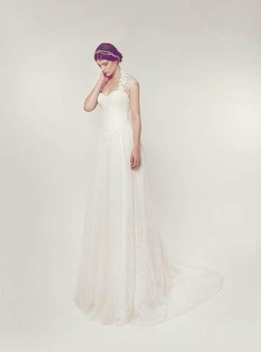 whiteday-vestidos-de-novia-zaragoza-33