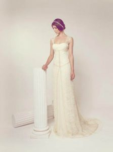 whiteday-vestidos-de-novia-zaragoza-6