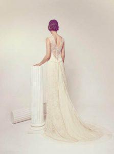 whiteday-vestidos-de-novia-zaragoza-7