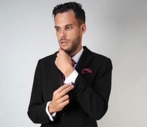 Como elegir la camisa perfecta_novios_Consejos Dress Bori