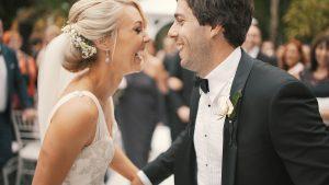 trajes de boda-bodas formales