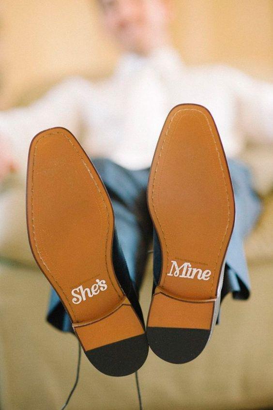 zapatos de novio zaragoza y madrid