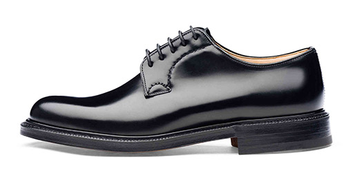 zapatos derby-zapatos de vestir