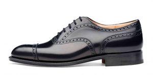 Zapatos de vestir-zapatos de novio- Legate