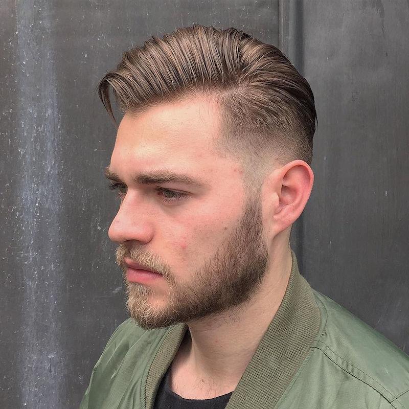 peinado old school para novios-6