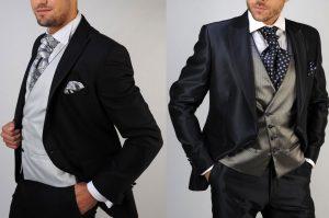 Chaleco-de-novio-color-gris-trajes-de-novio-zaragoza-madrid-0