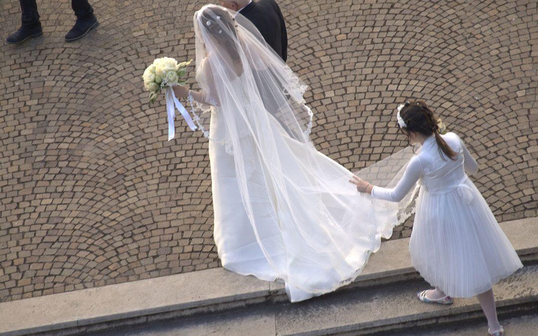 ¿Cómo debe ir vestido el padrino de la boda?